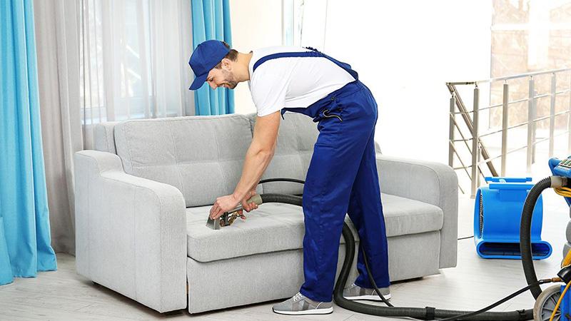 Pranie dywanów Gniezno. Pranie mebli tapicerowanych i tapicerki samochodowej